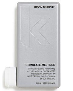 Stimulate Me Rinse Conditioner 250 ml