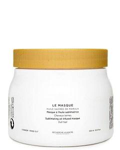 Le Masque Elixir Ultime 500 ml