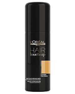 Hair Touch Up Blond 75ml