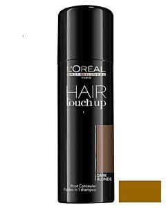 Hair Touch Up Dark Blond 75ml