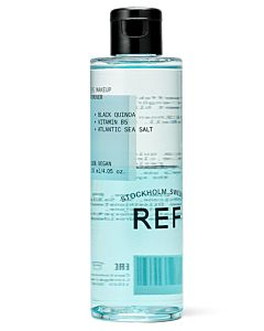 REF Skincare 2 in 1 Eye Make Up Remover