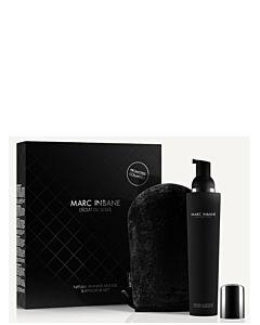 Marc Inbane L'éclat du Soleil Gift Set - Tanning Mousse & Glove