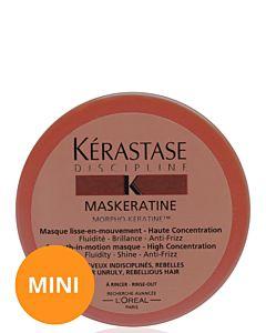 Maskeratine Mini 75 ml
