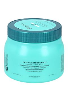 Masque Extentioniste 500 ml