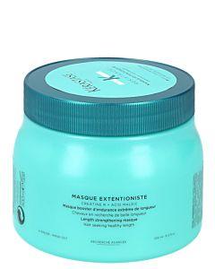 Masque Extentioniste 500 ml