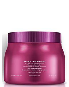 Masque Chromatique Fine hair 500 ml