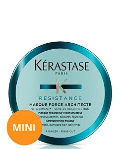 Masque Force Architecte Mini  75ml