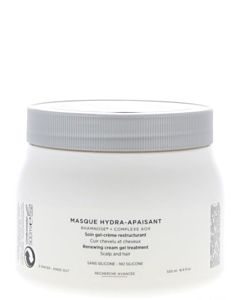 Masque Hydra Apaisant 500 ml