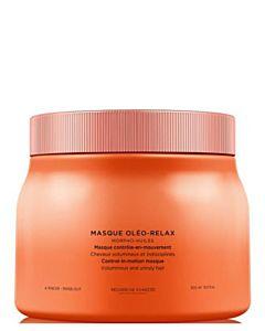 Kerastase Masque Oleo Relax