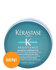 Masque Therapiste Mini 75ml