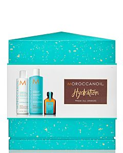 Hydration From All Angles Giftset OP=OP
