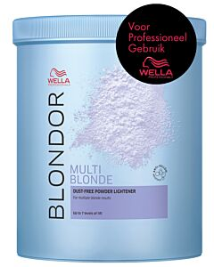 Blondor Plex Powder 800gr