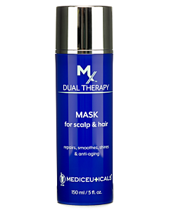 MX Dual Therapy Mask 150 ml