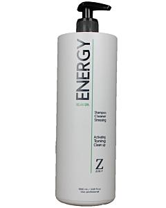 Energy Relax-Spa Shampoo 1000 ML