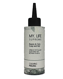 My Life Calming-Cell Peeling 125 ml