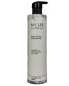 My Life Calming Cell Mask 500 ml