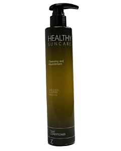 Healthy Suncare Liquid Conditioner 250 ML