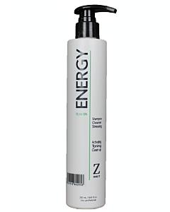 Energy Relax-Spa Shampoo 250ML