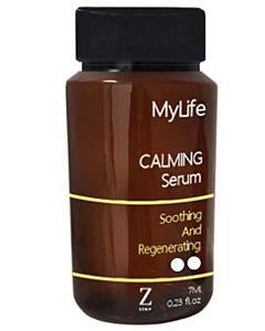 Calming Serum 6x 10 ML