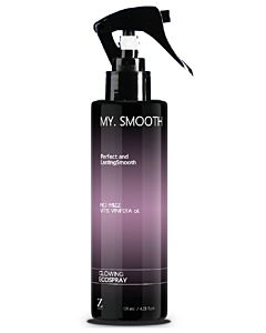 MySmooth Glowing Ecospray 125 ml