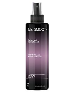 MySmooth Mythical Touch 125 ml