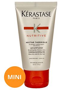 Nectar Thermique Conditioner Mini 50ml