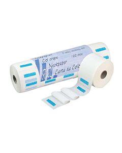 Water Proof Nek Papier