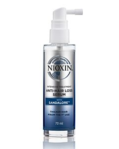 Nioxin - Anti-Hairloss Serum