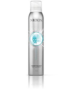 Nioxin Instant Fullness 180ml
