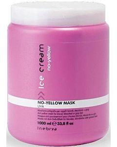 Ice Cream No Yellow Mask 1000 ml