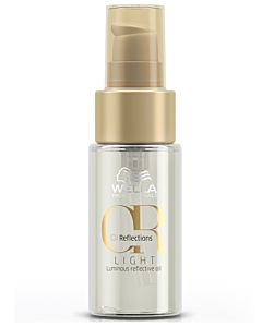 Oil Reflections oil  30 ml