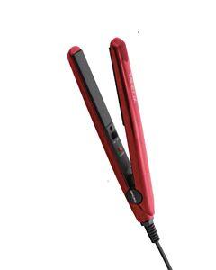 Mineox Stijltang Mini Rood