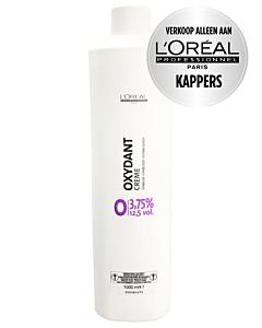L'Oréal Professionnel Waterstof 3,75% Vol. 12,5 - 1000ml