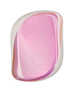 Compact Styler Pink Holo Hero