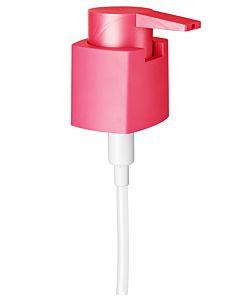 Pomp Color Save Shampoo 1000ml