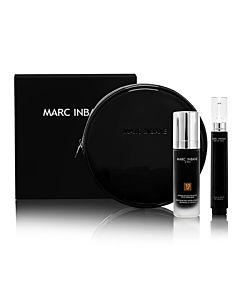 Radiant Set Marc Inbane + Gratis Luxe Clutch