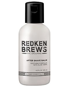 Brew After-Shave Balm