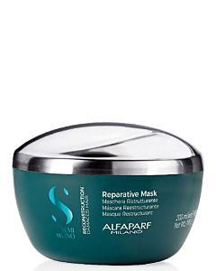 Reconstruction Reparative Mask 200 ml