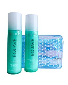 Instant Detangling Conditioner DUO-PACK 2x200 ml