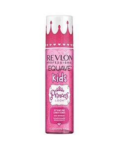 Equave Kids - Princess Detangling Conditioner 200ml