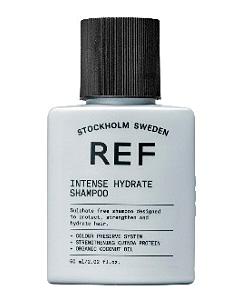 Intense Hydrate Shampoo 60ml
