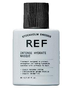 Intense Hydrate Masque 60ml