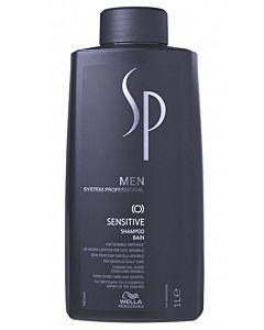 Sensitive Shampoo 1000ml