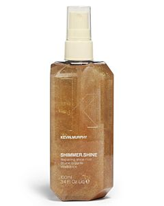 Shimmer Shine Styling 100 ml