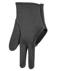 Warmtebestendige handschoenen - Isotherm