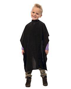 Flexi Kid Kapmantel voor Kinderen