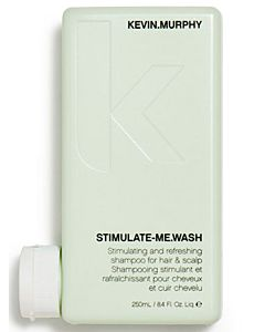 Stimulate Me Wash Shampoo 250 ml