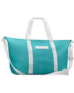 Moroccanoil Stylist Bag Blue