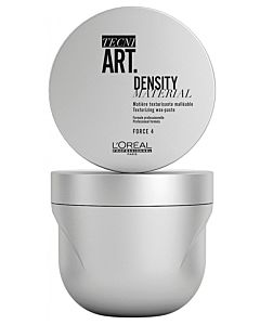 Tecni Art Density Material 100ml