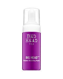 Big Head Volumizing Foamer 125ml